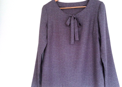Top/blouse*